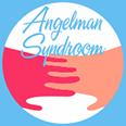 Angelman Syndroom Federatie